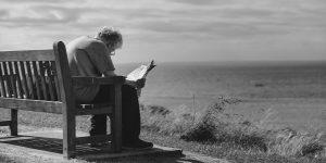 Cómo afecta la soledad a las personas mayores