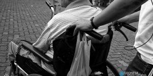 Ventajas de un cuidador profesional en la ayuda a domicilio
